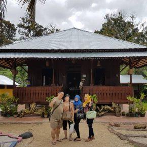 Belitung Ok Tour 14