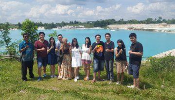 belitung ok tour 19