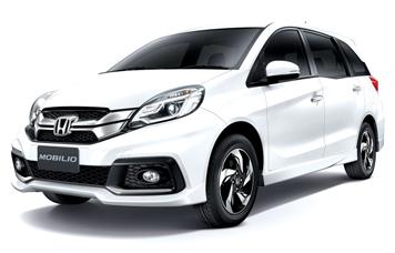 Rental Mobil Murah Belitung, Hubungi Kami