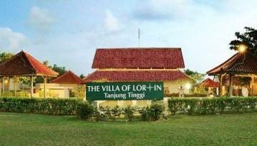 Villa of Lor In